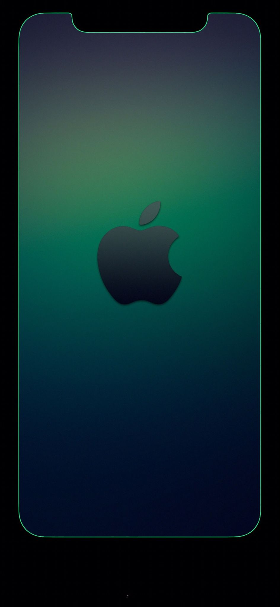 The iPhone X/Xs Wallpaper Thread Page 63 iPhone, iPad