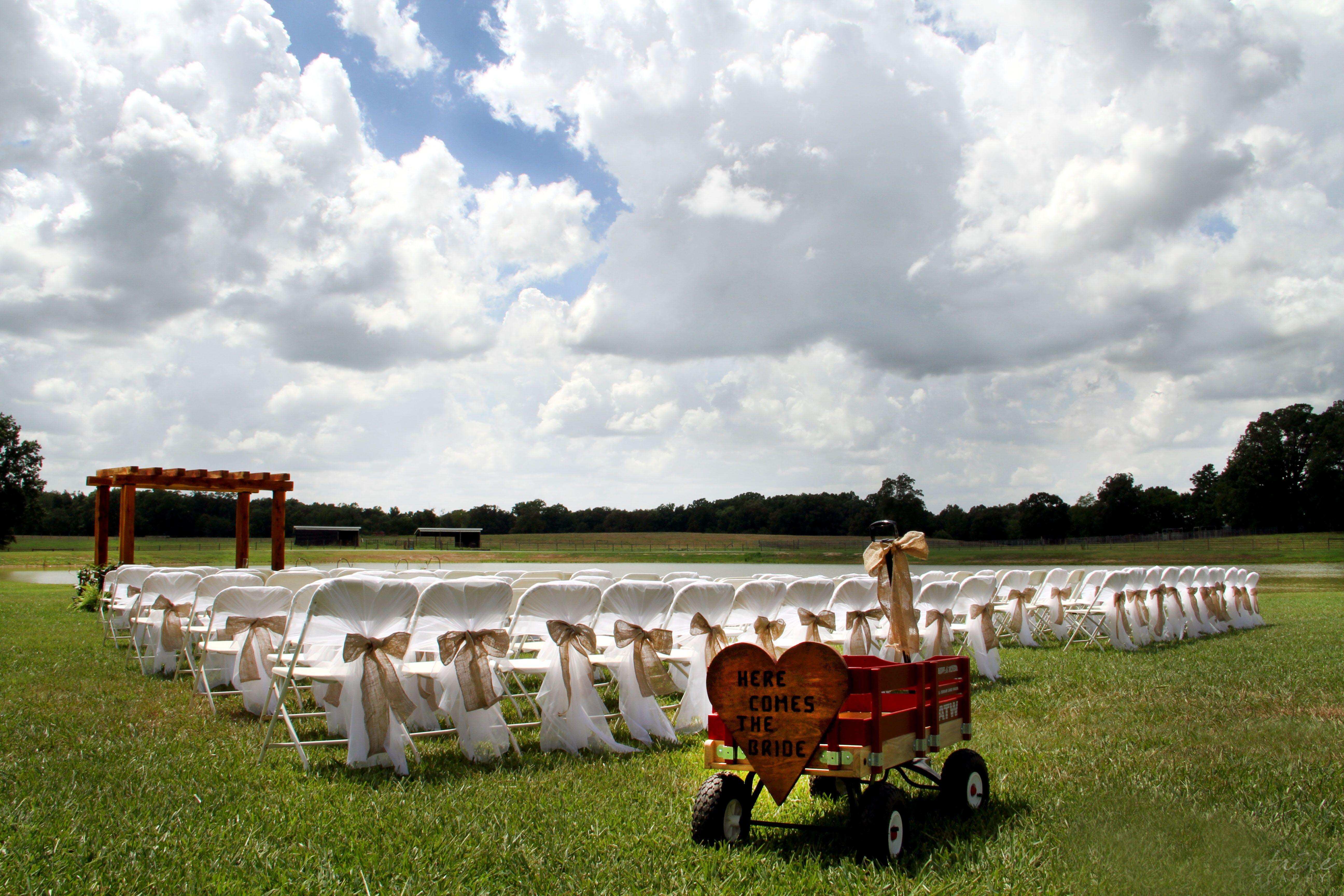 farms in north carolina   North Carolina   Rustic Bride ...