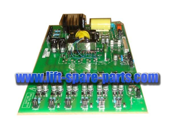 Otis elevator board siei RV33-4NV-Elevator Board-Otis parts,Thyssen parts,Kone parts,Schindler parts,LG Sigma partsOtis elevator board siei RV33-4NV      SIEI Drive Motherboard Motherboard RV33-4NV 3.600 SIEI version Elevator    SIEI Drive by the Italian production of a high-performance drives, the first in the country by the West OTIS in matching synchronous motor has unique advantages: First, the drive features a rich PI, can be subdivided into paragraph 4