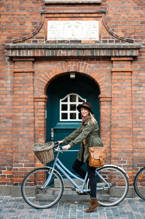 Reverse Phone Lookup Cell Phone Bicycle Bicycle Chic Kinfolk Magazine