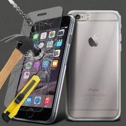 coque iphone 6 colle au mur