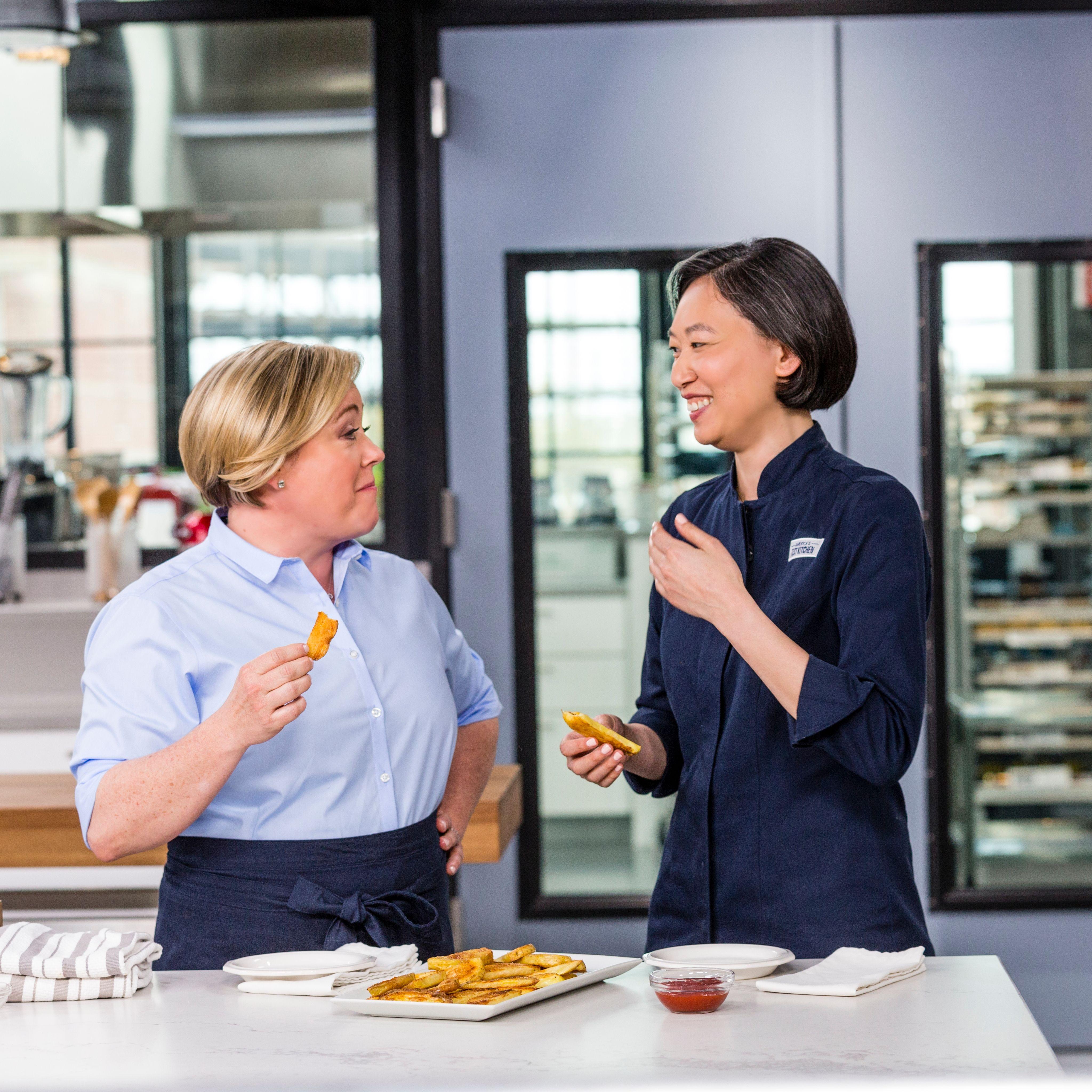 Pin On America S Test Kitchen Season 19