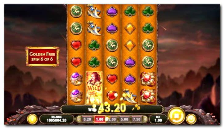 beste casino app min einzahlung 5