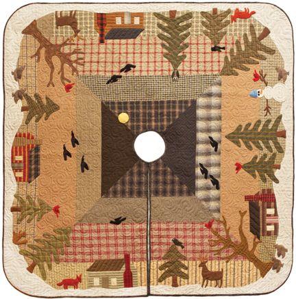 cache pied de sapin patchwork pinterest pied de sapin pied de et sapin. Black Bedroom Furniture Sets. Home Design Ideas