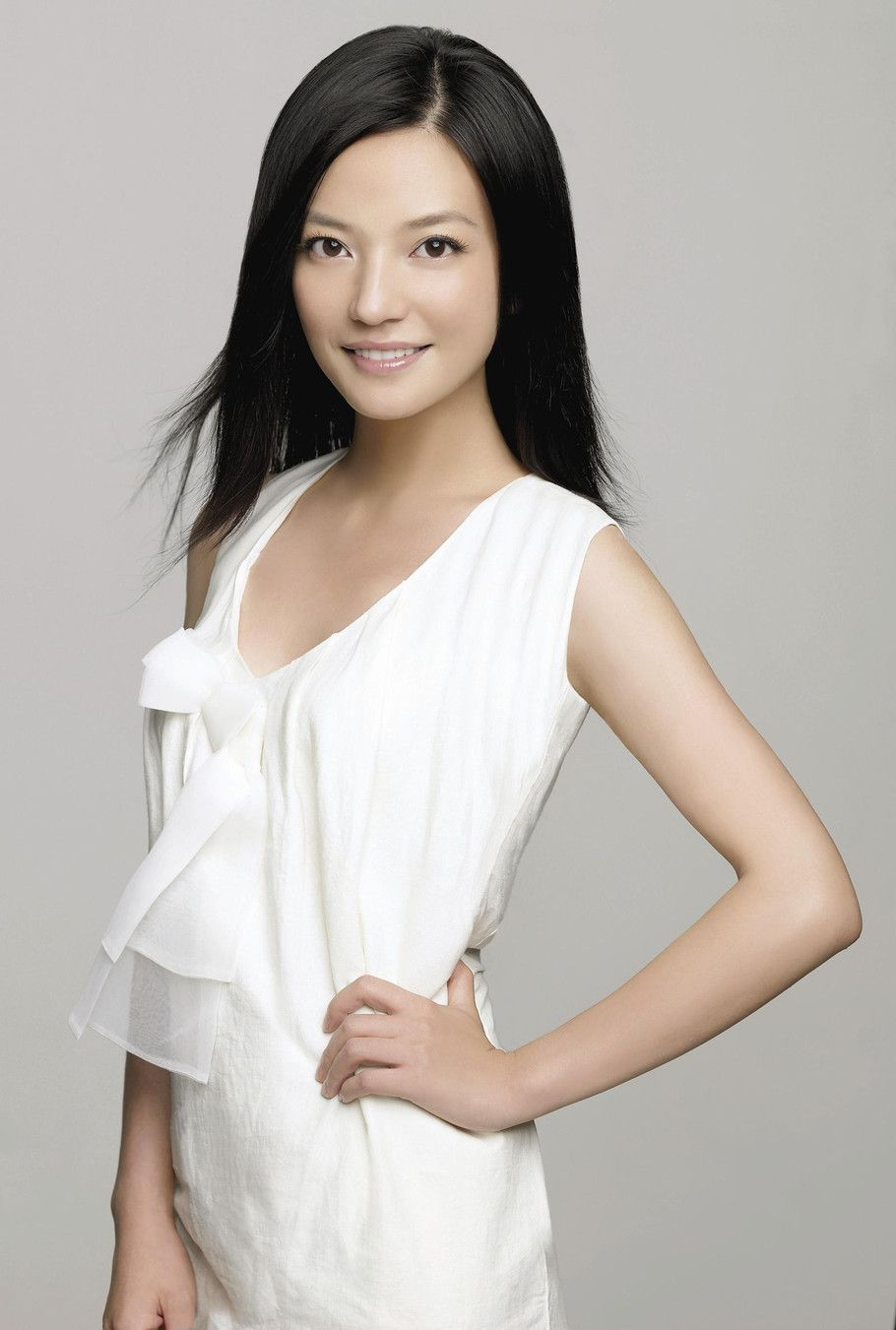 Watch Zhao Wei video