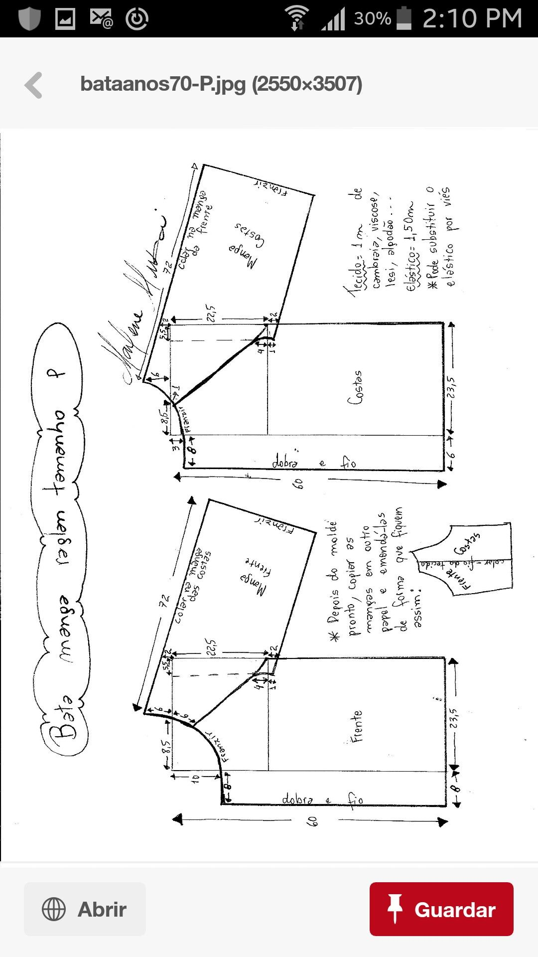 Pin De Apon Plus Nadim En Pattern Designs Con Imagenes