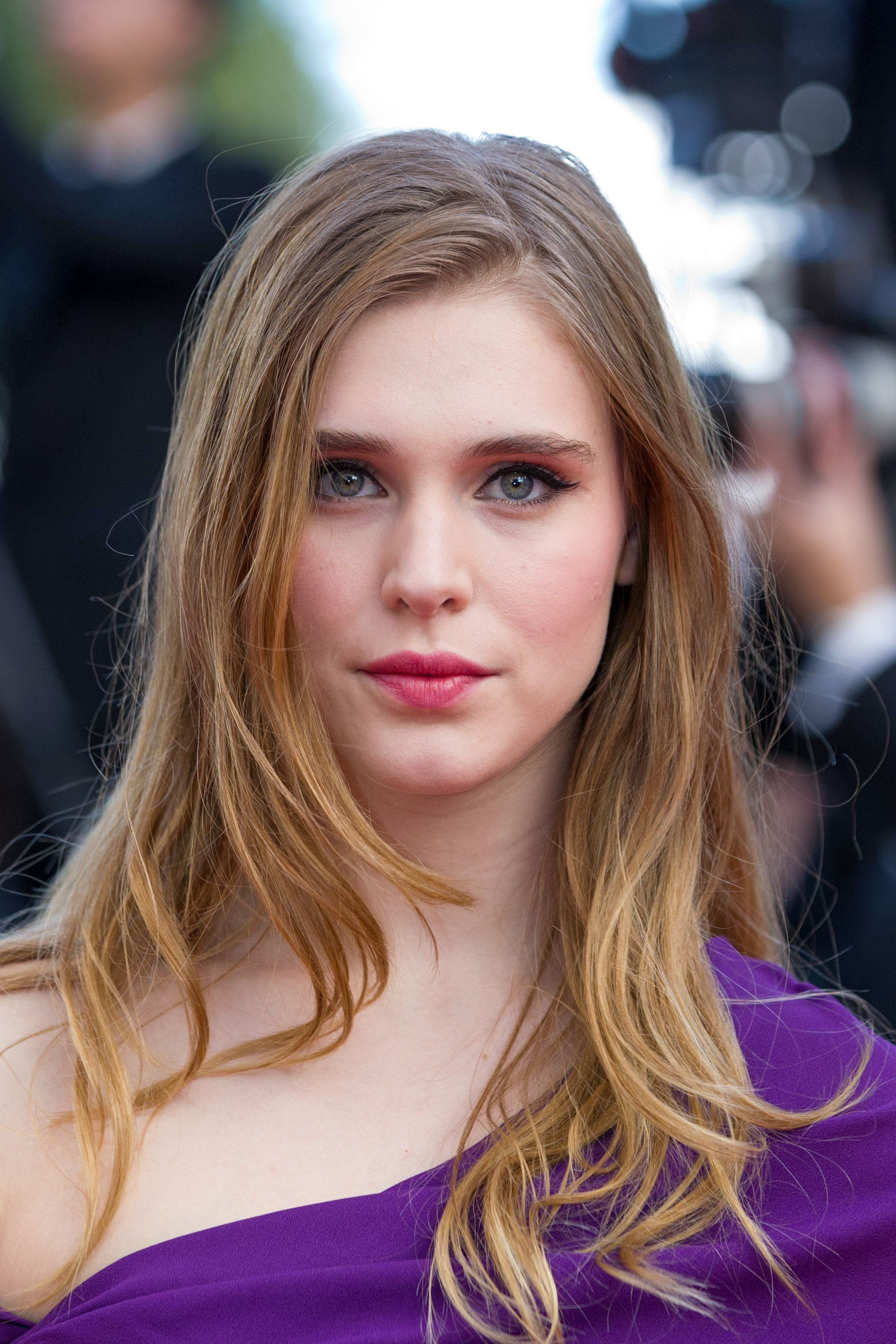 Snapchat Gaia Weiss naked (53 photos), Instagram