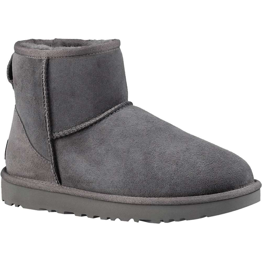 246a6abbdc2 Ugg Women's Classic Mini II Boot in 2019 | Products | Ugg classic ...