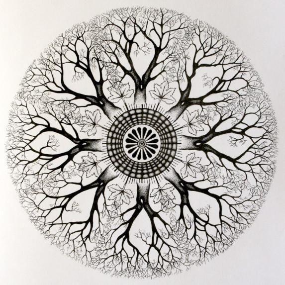 tattoo arbre de vie maori recherche google tatouage. Black Bedroom Furniture Sets. Home Design Ideas