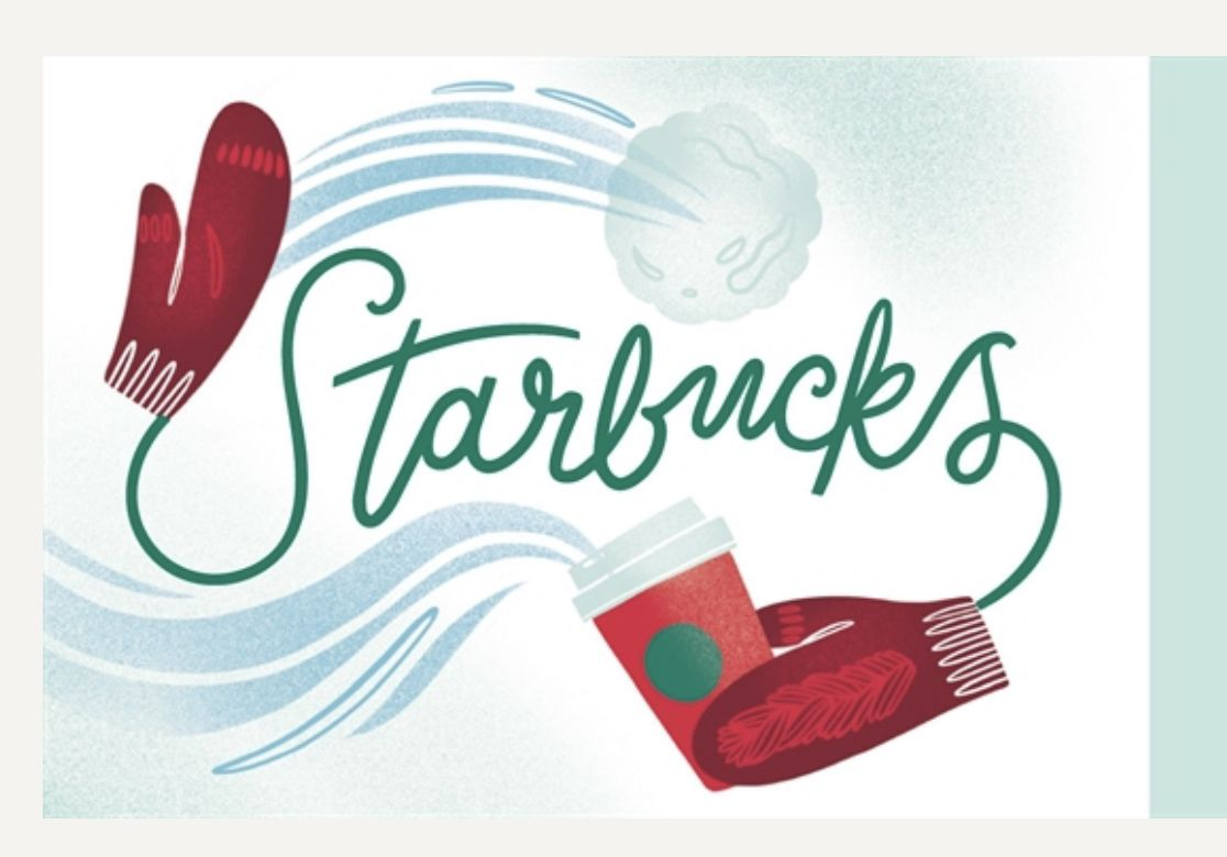 Starbucks gift card | Christmas & Birthday 2018 List | Pinterest ...