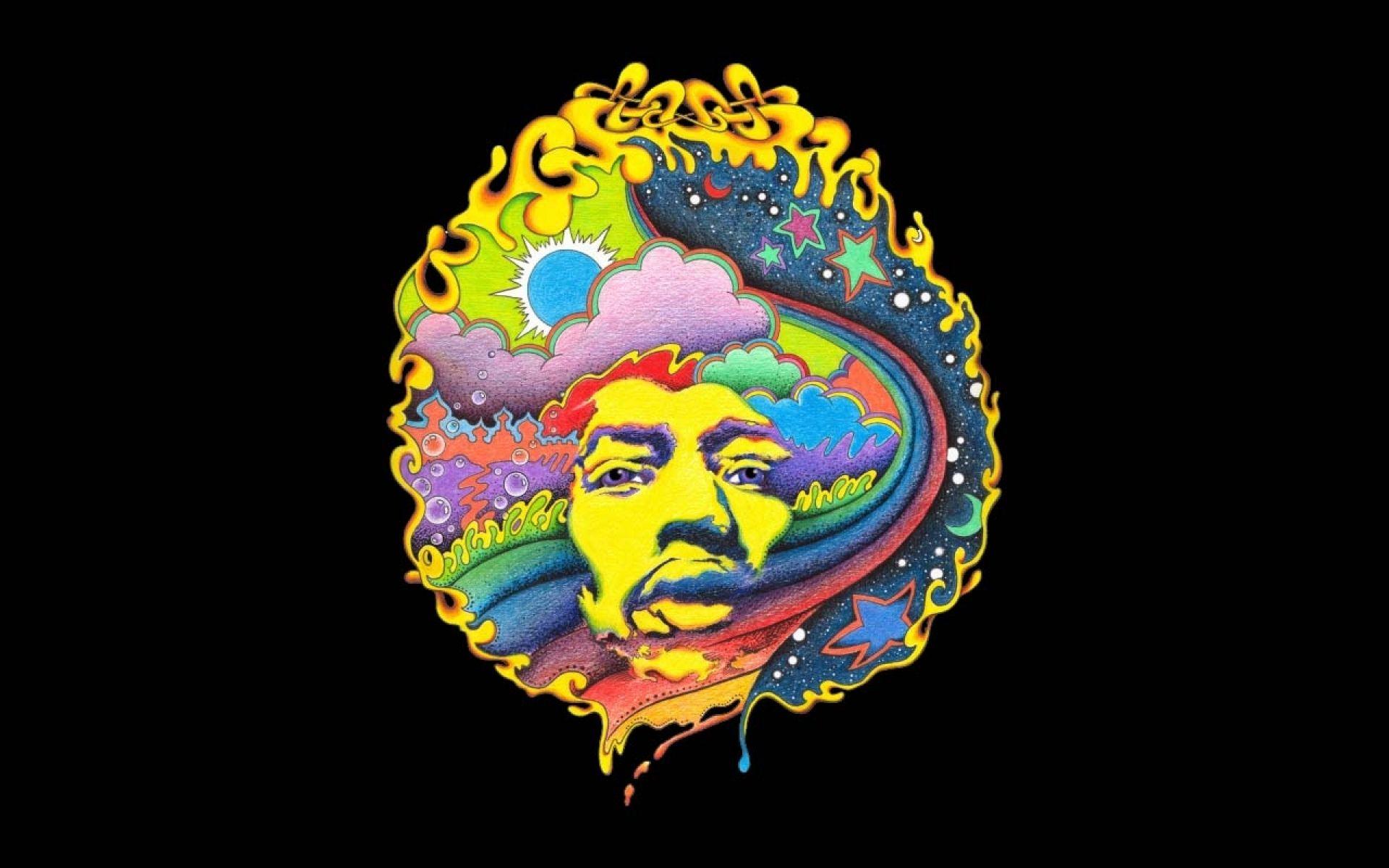 Jimi Hendrix Wallpapers Group 1920×1080 Jimi Hendrix
