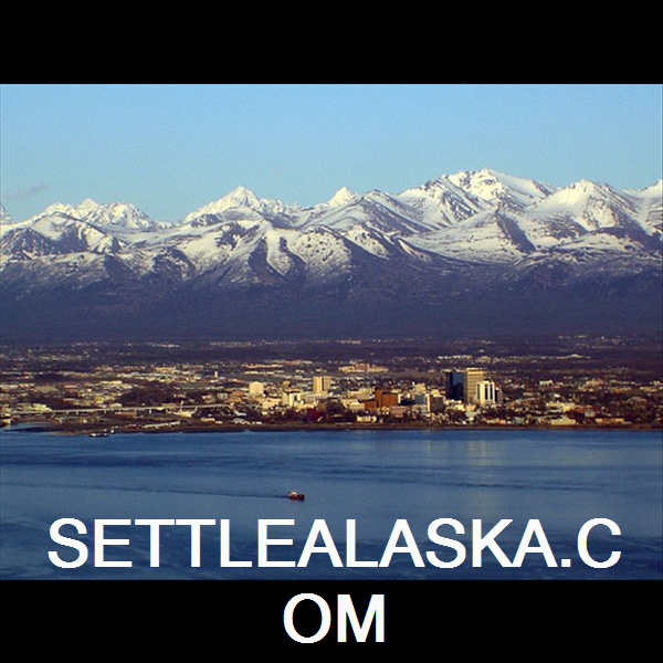 Alaska Travel, Amazing Travel