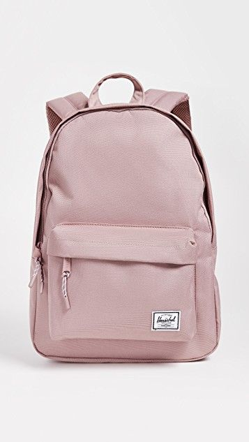 Herschel Supply Co. Classic Mid Volume Backpack | SHOPBOP | Use Code SPRING | Save Up to 25% #backpacks