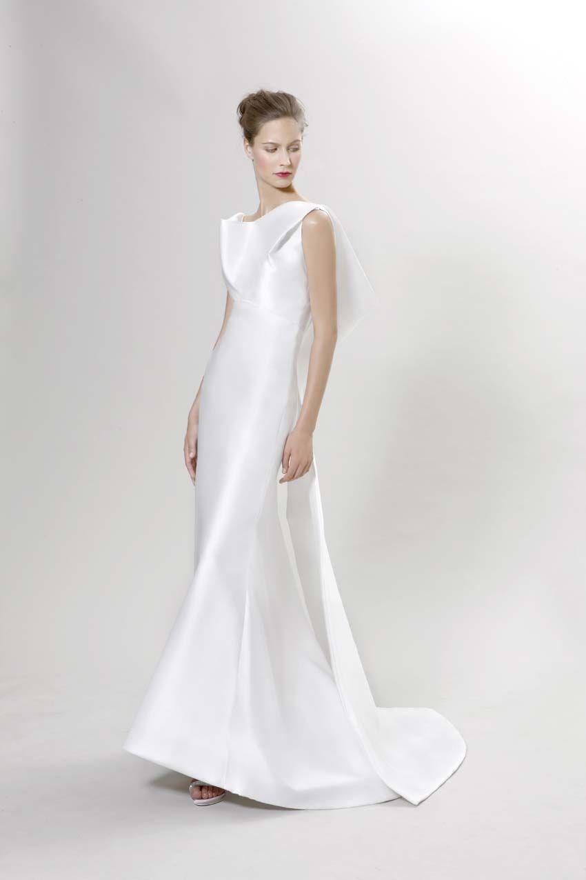 Peter Langner: Bridal Gown: 33196304 - Google Search | Wedding ...