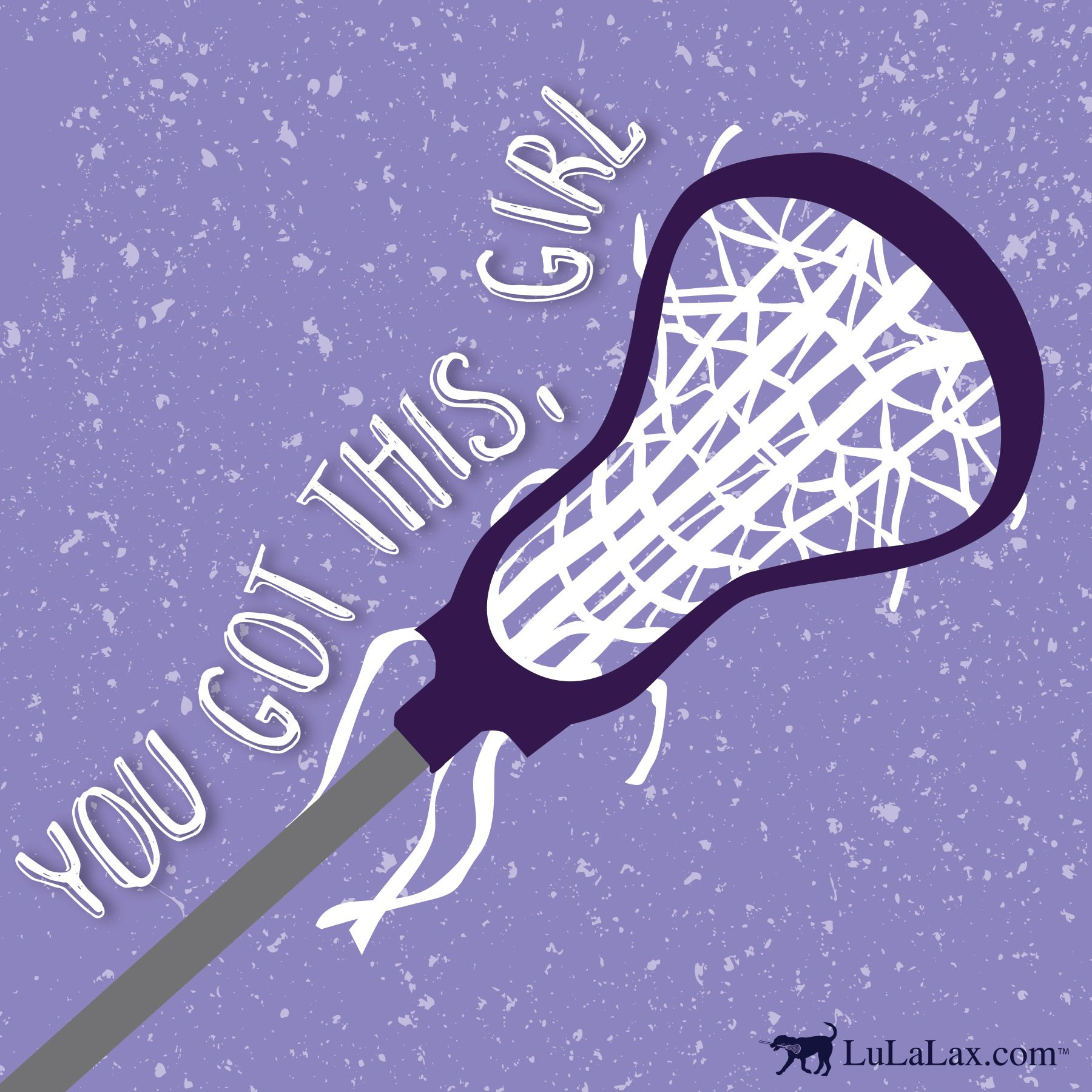 Lacrosse Quotes Just Believe In Yourself And Great Things Will Happen Lacrosse