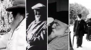Monet, Renoir, Rodin e Degas em quatro vídeos raríssimos | História Hoje