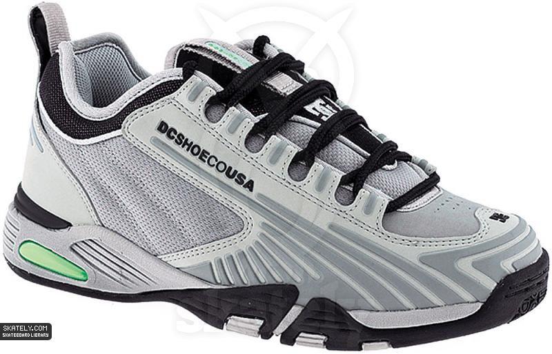 Dc shoes, Dc shoes men, Sneaker boots