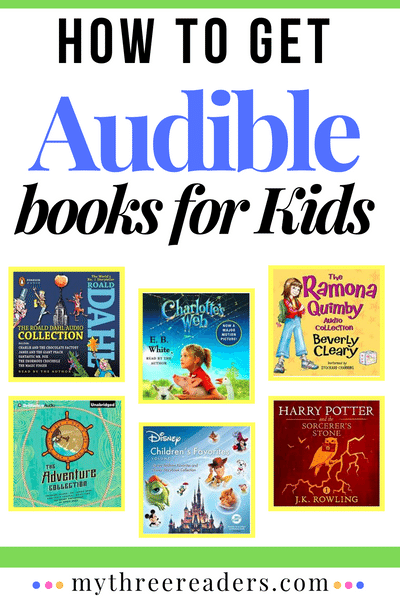 How Does Audible Work 2021 Ultimate Guide To Audible Reviews Credits Originals Amazon Prime Audio Books For Kids Audio Books Free Audible Books