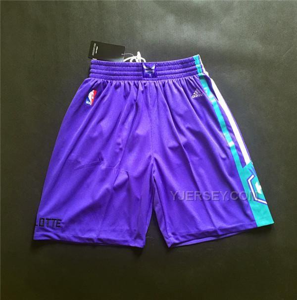 http://www.yjersey.com/hornets-purple-new-rev-30-shorts.html HORNETS PURPLE NEW REV 30 SHORTS Only 34.00€ , Free Shipping!