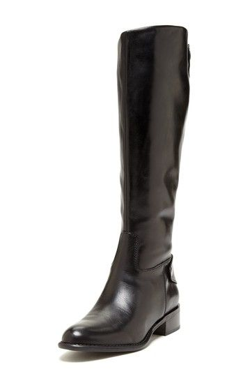 7bff0e03369 Franco Sarto Colleen Tall Boot They are named for me!  )