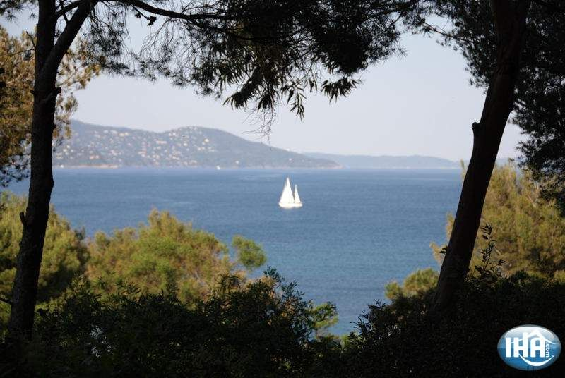 Haus  Gaou Bénat Ferienwohnung  Var Provence Alpes Côte d'Azur Frankreich