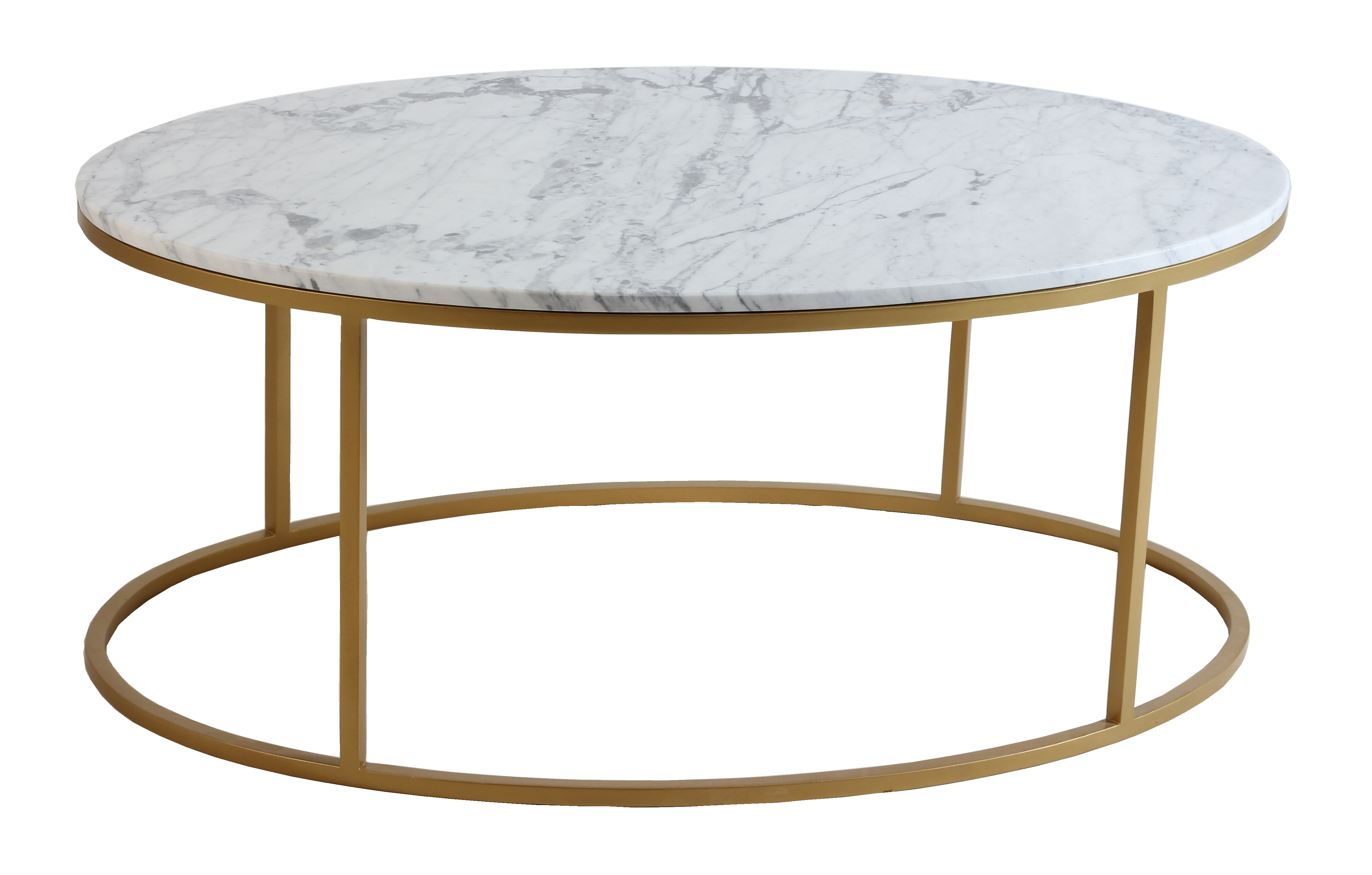 Owalny Marble Top Centre Table Center Table Coffee Table Marble Top Coffee Table [ 2904 x 4553 Pixel ]