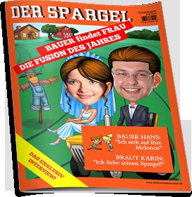 Steckbriefe Julia Und Benny Die Online Hochzeitszeitung Hochzeitszeitung Hochzeitszeitung Ideen Hochzeit