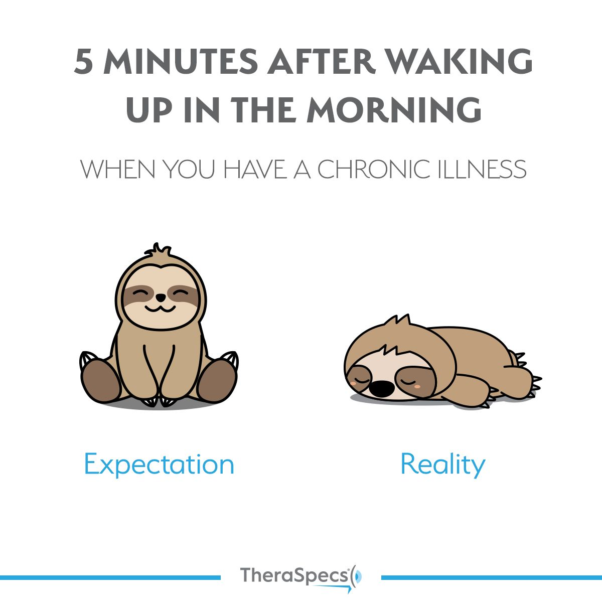 Pin On Memes Migraine Photophobia Chronic Illness