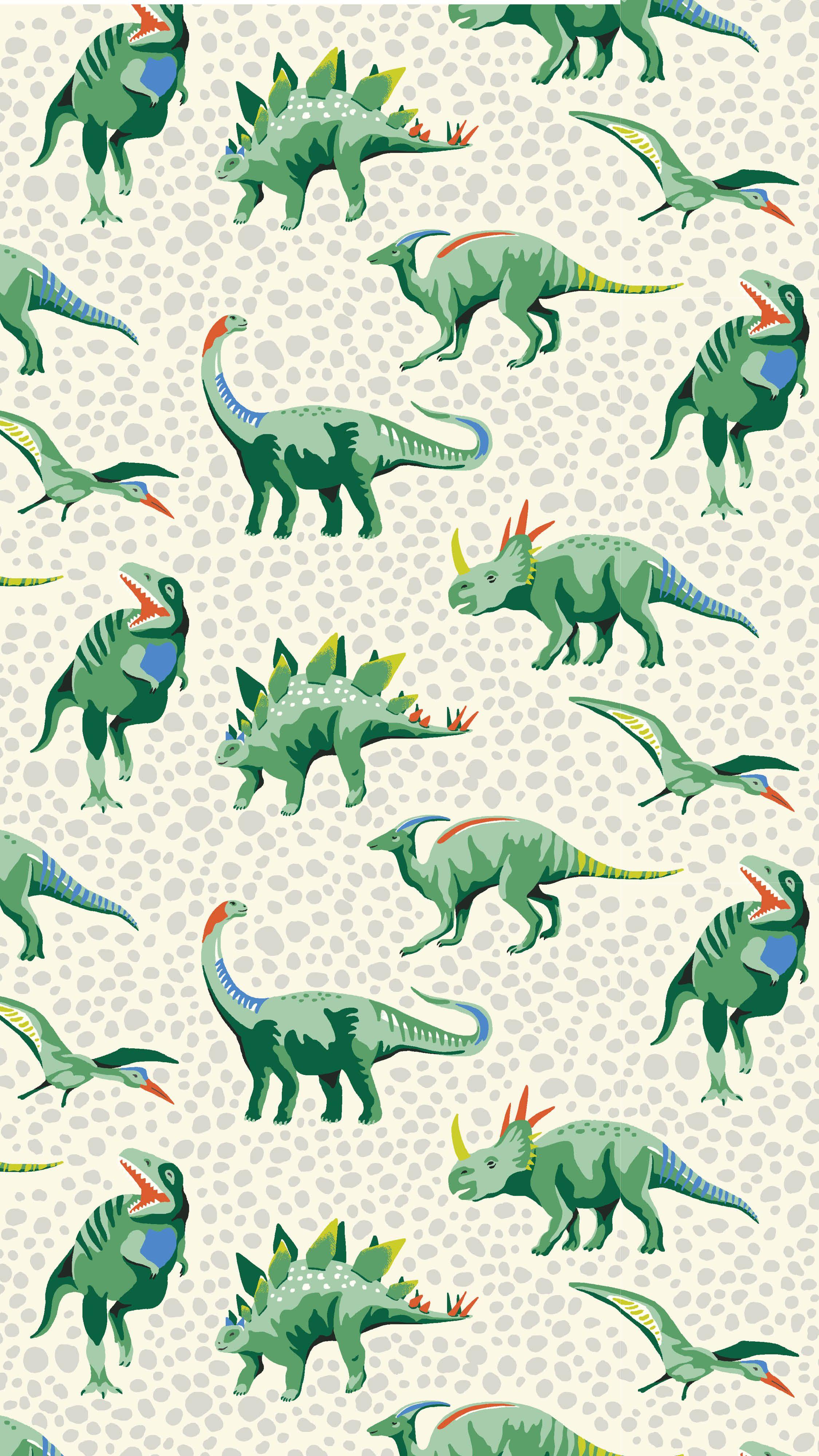 Jurassic Dinosaur Wallpaper Mobile Wallpaper Android Android Wallpaper