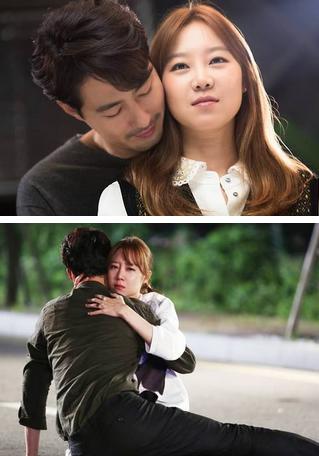 Tieu su sung hoon dating