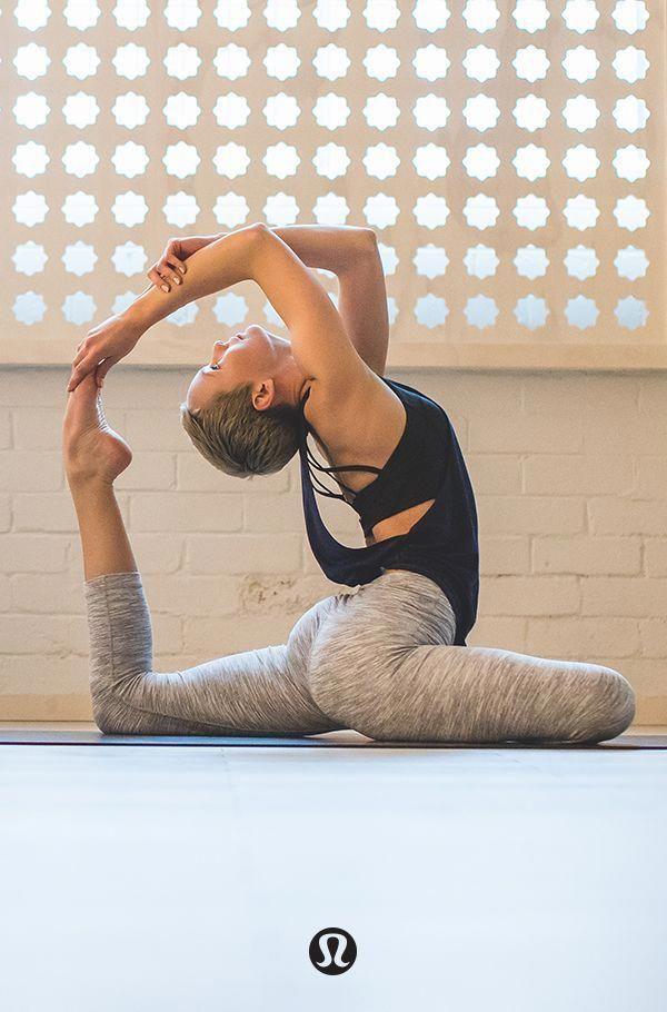 #yogabeach #balletfitness