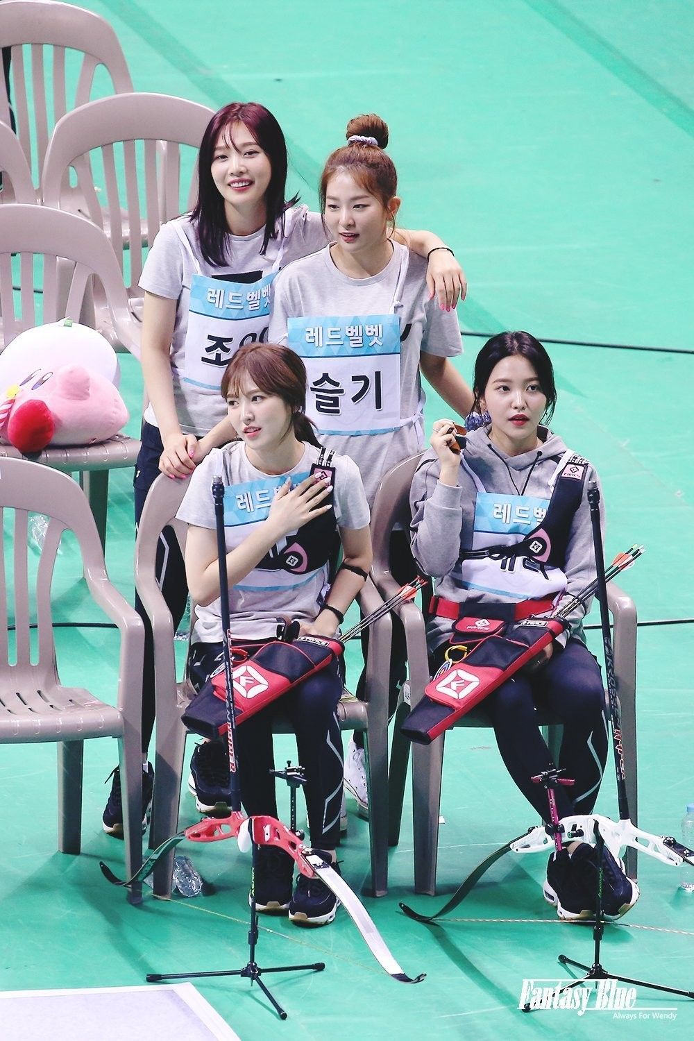RED VELVET ♥️ Isac | red velvet ❤️ in 2019 | Red velvet, Red