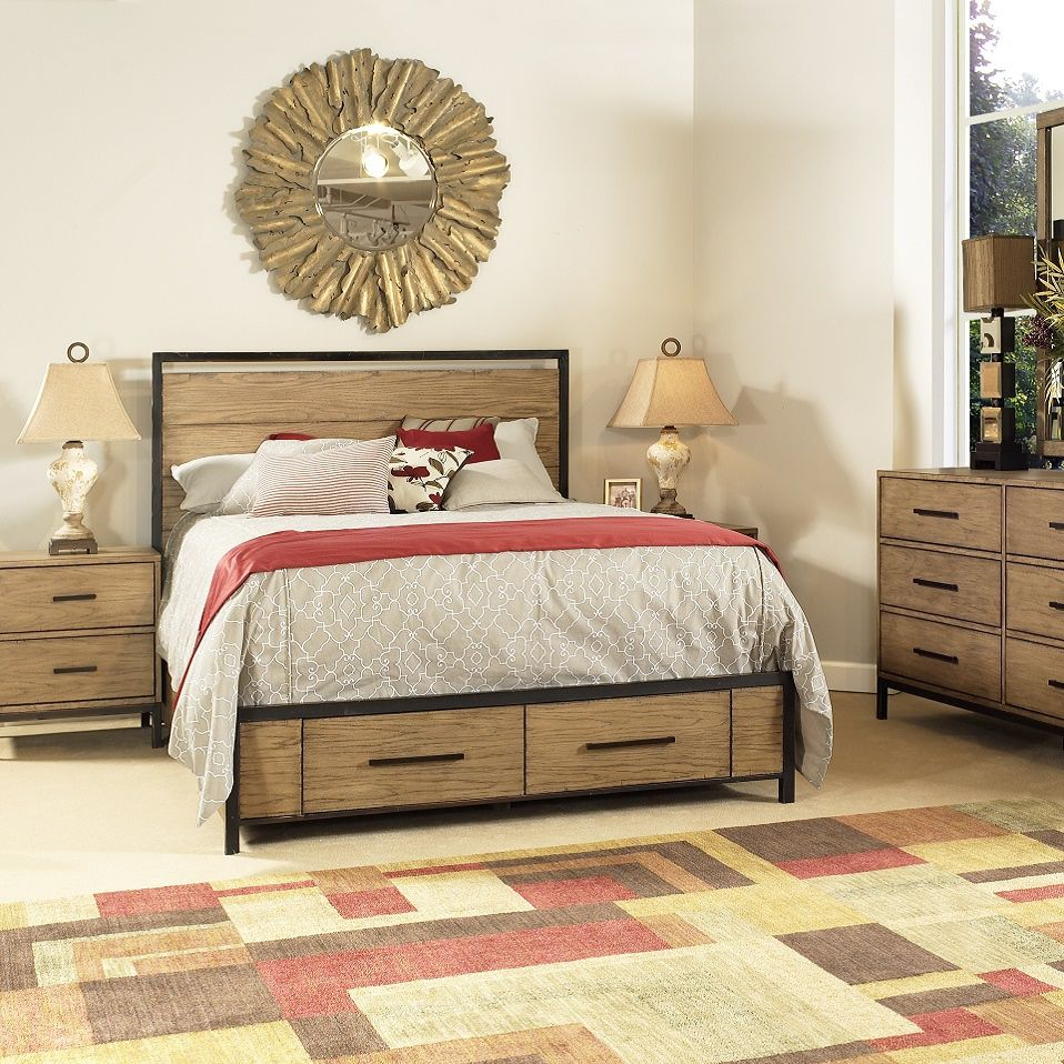 Furniture Stores Near Virginia Beach Va   Best Color Furniture For You  Check More At Http