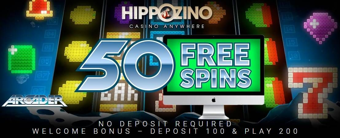 Wsop free online poker