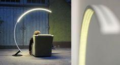 Get inspired  by these amazing designs! http://modernfloorlamps.net/ #lightingdesign #lightingideas #lightingtrends #midcenturylighting