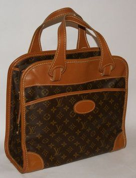 8d5b3a0a2633 Louis Vuitton Travel Bag. Save 62% on the Louis Vuitton Travel Bag! This  travel bag is a top 10 member favorite on Tradesy. See how much you can save