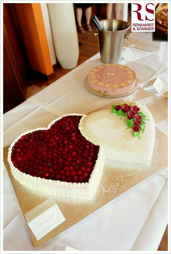Pin By Makeeya Edwards On Cakes Hochzeitstorte Torte Hochzeit