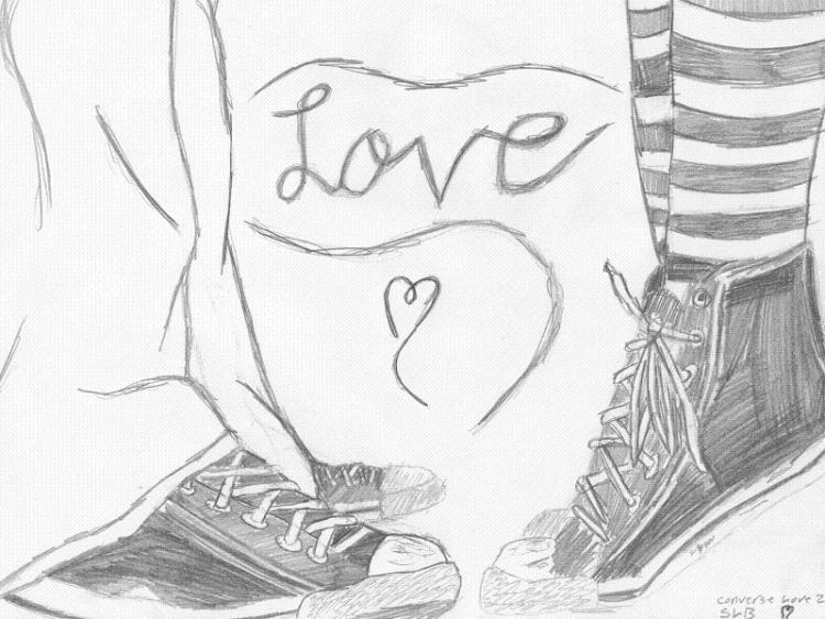 Pin De Ashley Thomas En Cute Couples Dibujos Animados Sencillos Dibujo De Parejas Dibujos Animados De Pareja