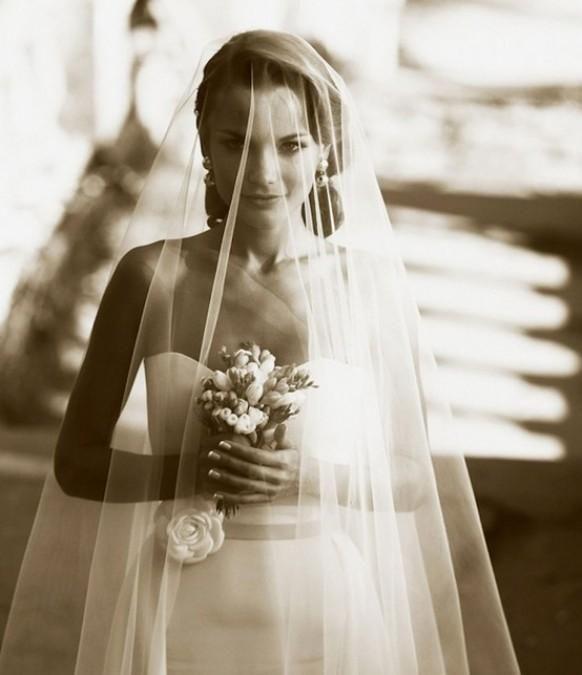 photographie de mariage weddings pinterest photographie de mariage photographie et mariages. Black Bedroom Furniture Sets. Home Design Ideas