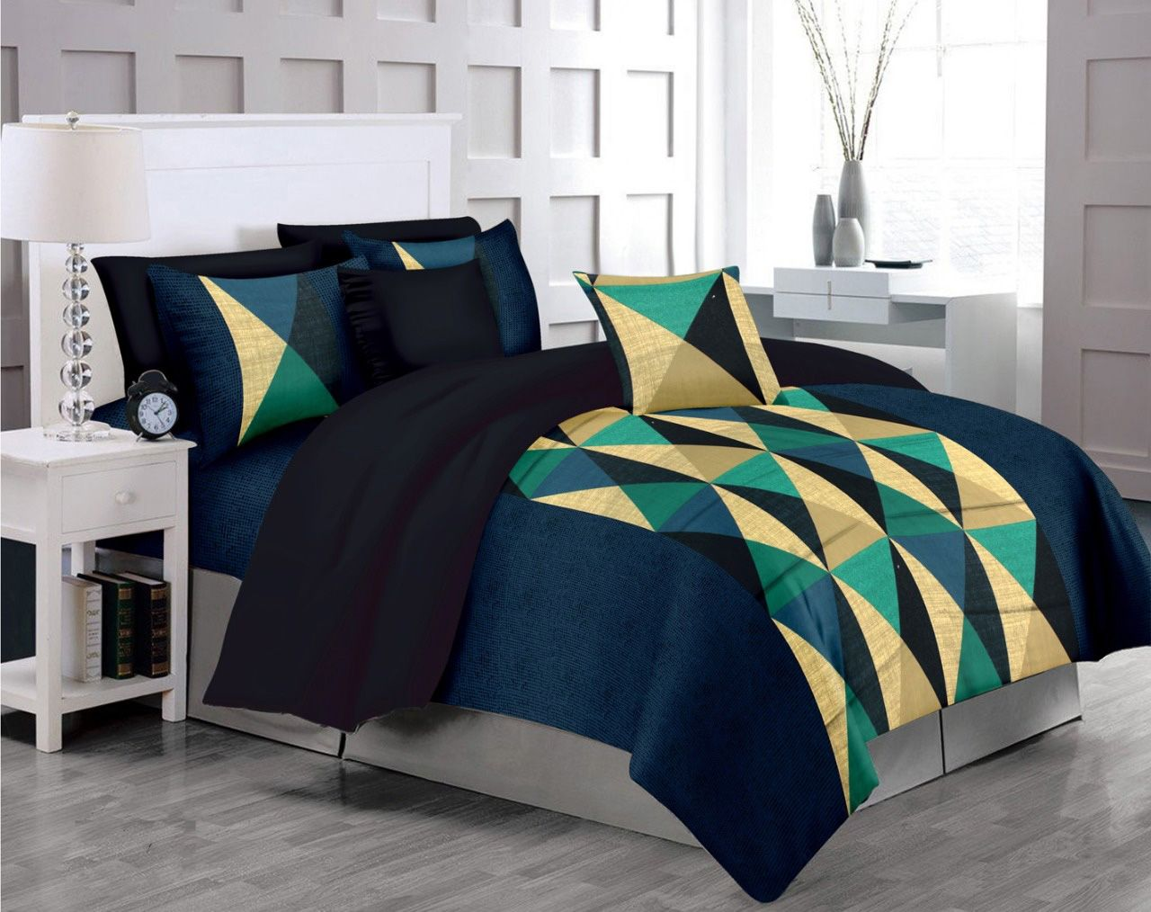 Wholesale Luxury Bedding Manufacturers In India Bed Luxury