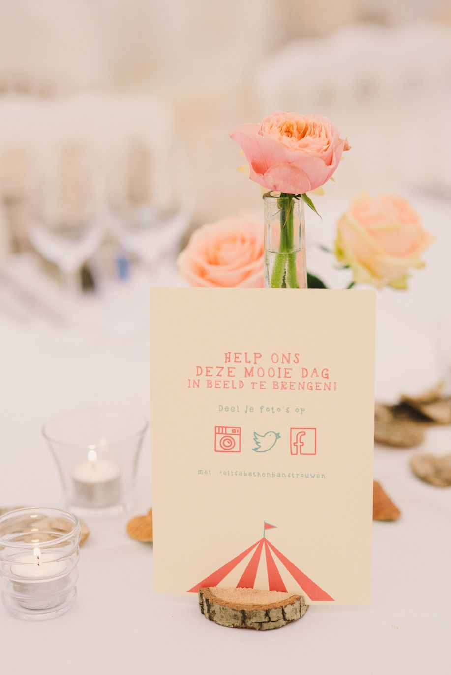 Pin by Kim Van der Heyden on AbsFab Real Life Weddings Pinterest