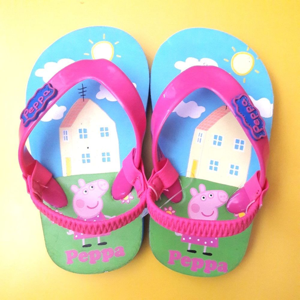 NWT Gymboree Embroidered Sandals Shoes Toddler Girls many sizes