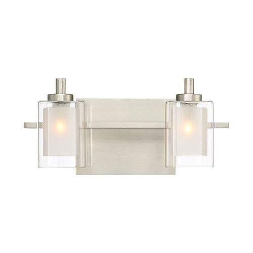Aldrich Light Vanity Light Pinterest Vanities Lights And - Bathroom light fixtures wayfair