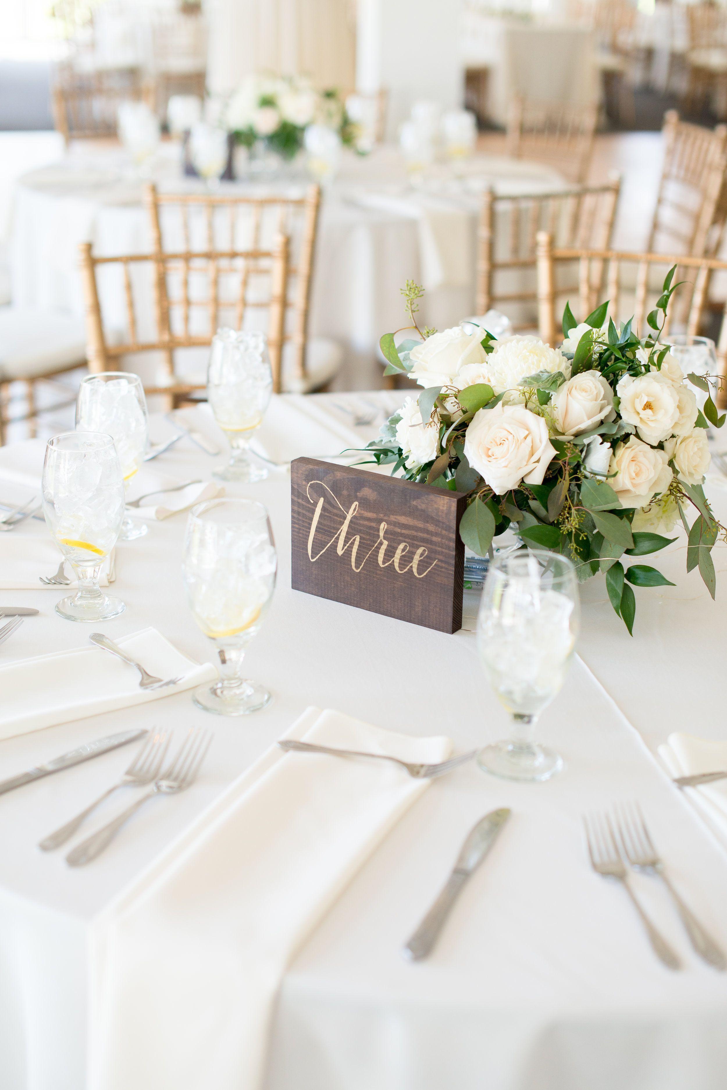 Pin By Dream Wedding Ideas On Beach Weddings Wedding Table