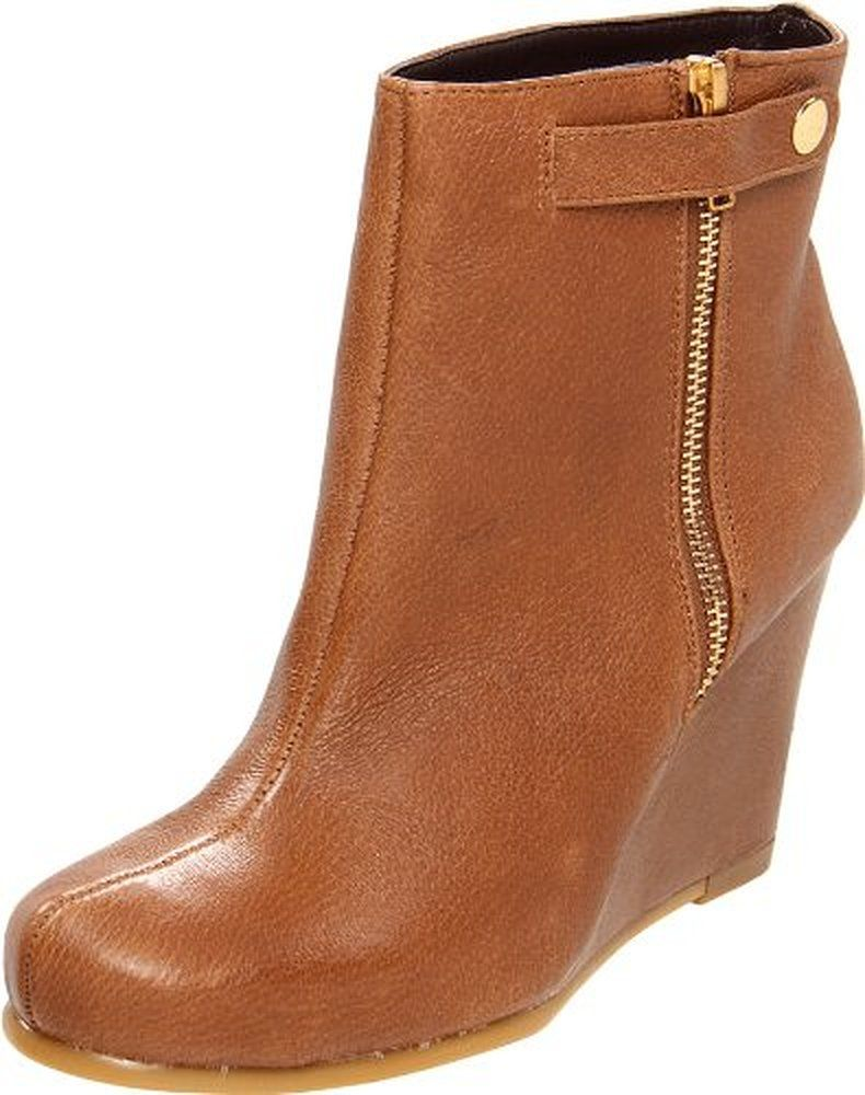 Chinese Laundry Women's Very Best Nappa L Boot