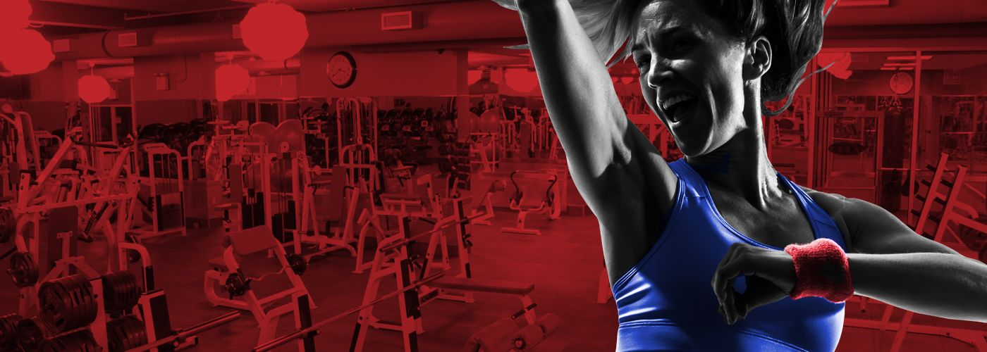 Best Gym In Nyc Cheapest Gyms In Nyc Best Gym Cheap Gyms Fitness Facilities