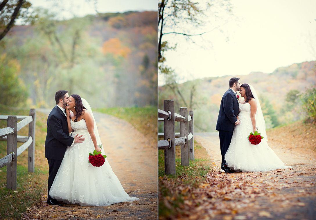 Renee u rich pittsfield country club wedding u matt ramos