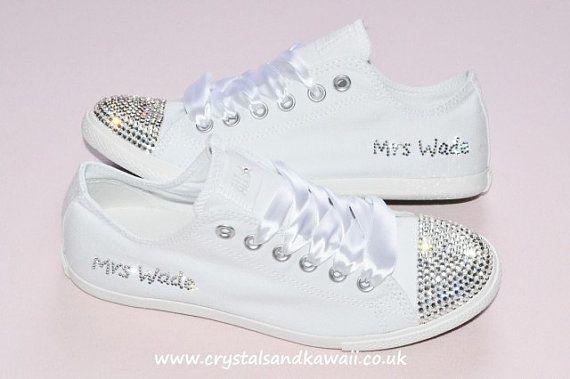 Wedding shoes, Bridal shoes, Wedding