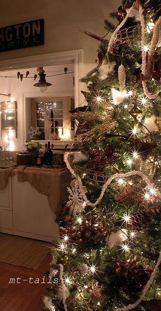 Mt Tails Inbox Att Net Mail Christmas Time Holiday Decor Christmas