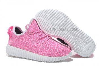 Http: / / / adidas yeezy impulso 350 ragazzo solo